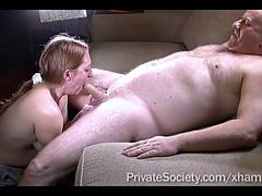 video-seks-tatar